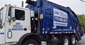 Lakeshore Recycling Services