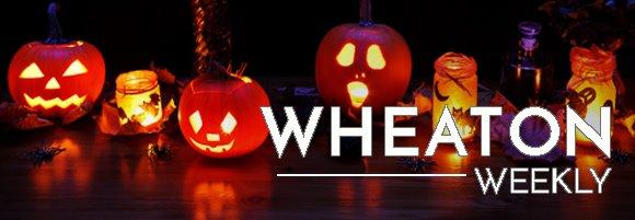 Wheaton Weekly