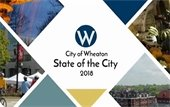 State of the City Video
