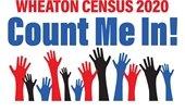 Wheaton Census