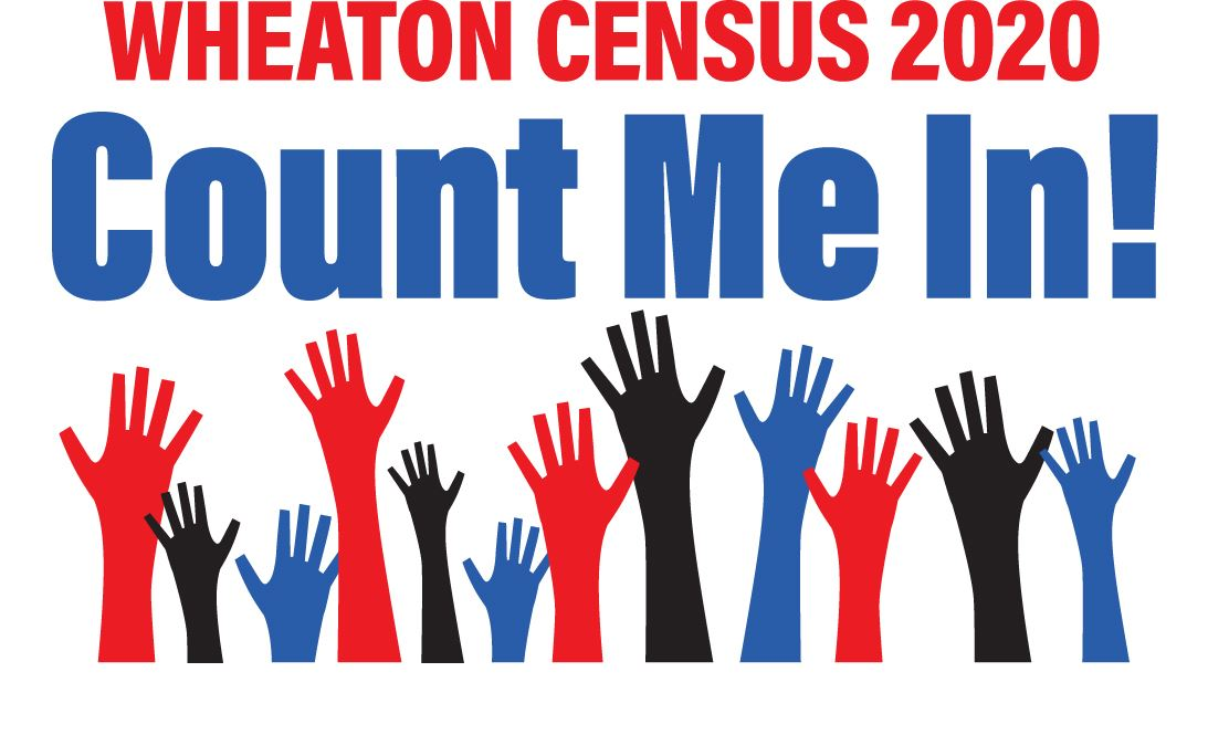 Wheaton_Census
