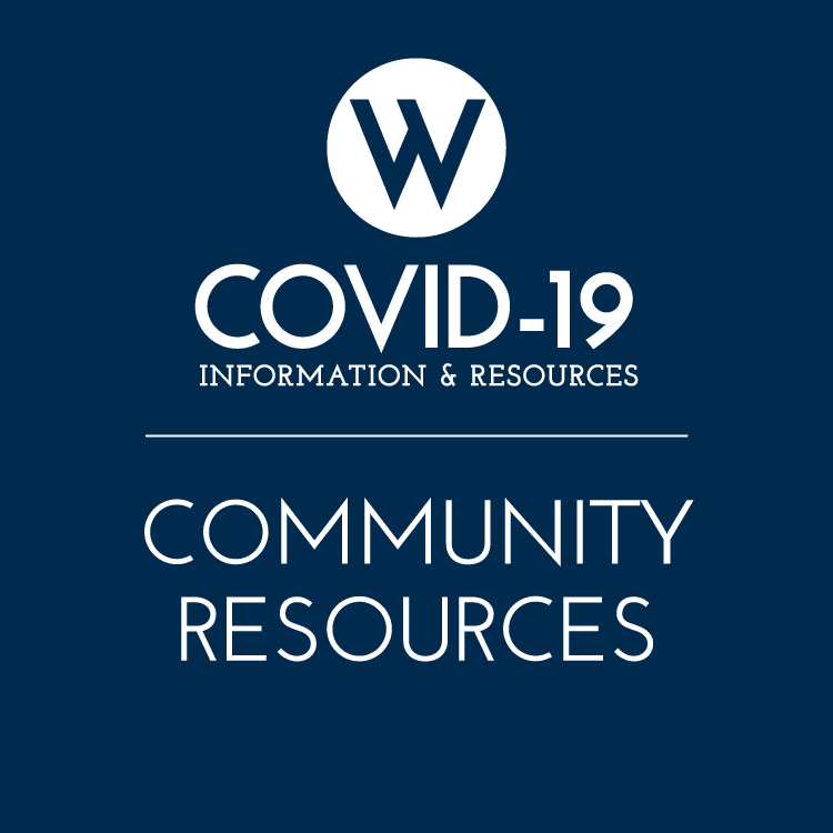 Community Resources_LG